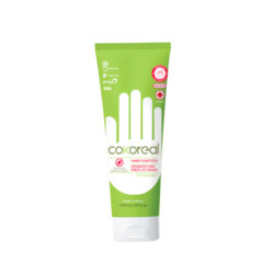 Cokoreal Hand Sanitizer Tube 100ml