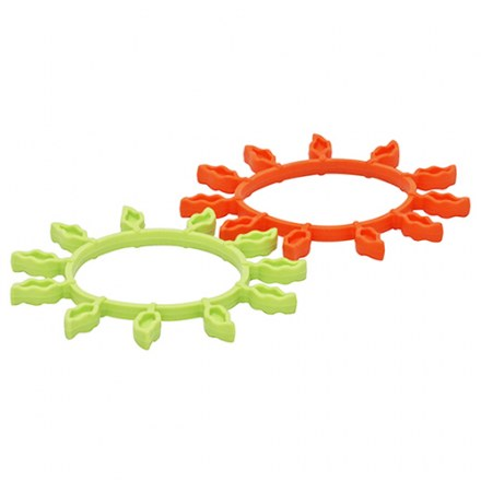 AP Two Way Silicone Trivet