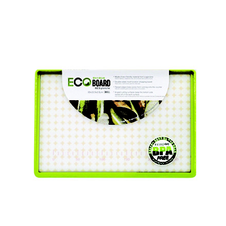 AP Eco Cutting Board S