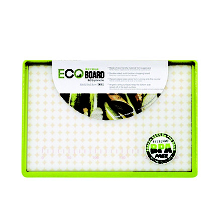 AP Eco Cutting Board M