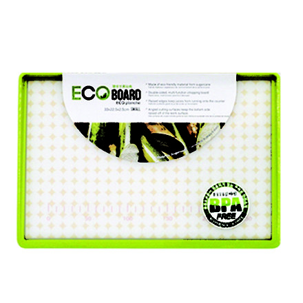AP Eco Cutting Board L
