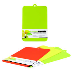 AP Slim Color Cutting Board