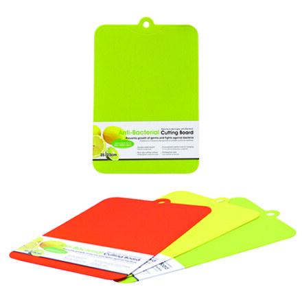 AP Slim Color Cutting Board