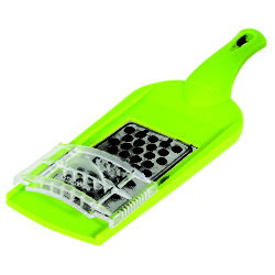 AP COLLECTION Grater