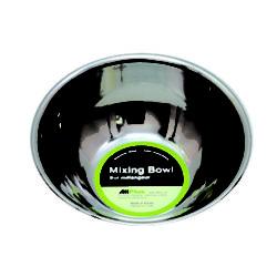 AP ST. Mixing Bowl L (30cm)