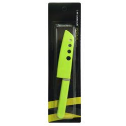 AP Collection Paring Knife W/Cover