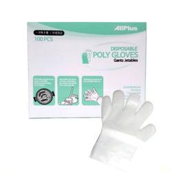 Disposable Gloves 100PCS