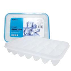 Komax ICE Cube W/ Lid