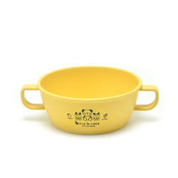 ECO Cereal Bowl -L