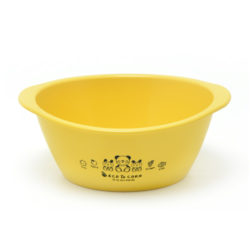 ECO Snack Bowl