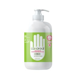 Cokoreal Hand Sanitizer Pump 500ml