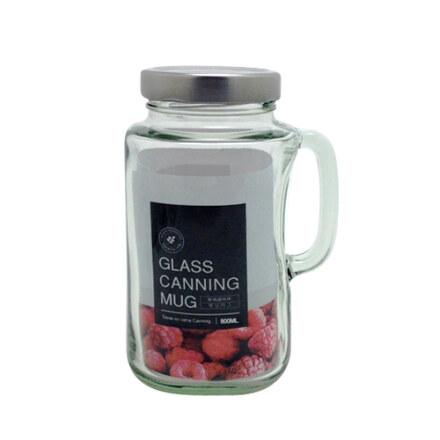 Canning Mug 800ml