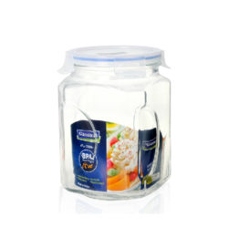 Glasslock Canister 2L (IP592)
