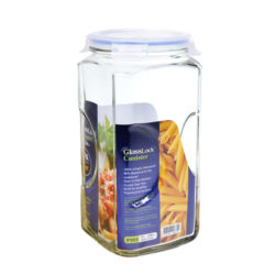 Glasslock Canister 3L (IP593)