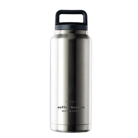 Handle Vacuum Bottle 540ml