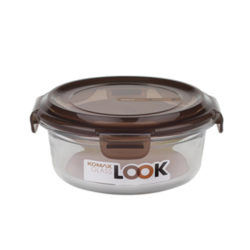 Look Glass RD 560ml
