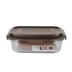 Look Glass REC 600ml