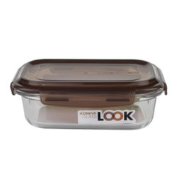 Look Glass REC 880ml