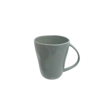 Olive Oven Safe Mug
