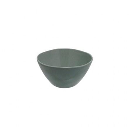 Olive Oven Safe Rice Bowl