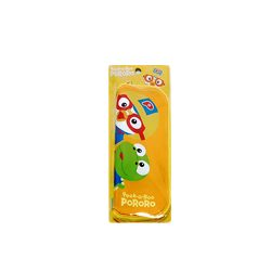 Pororo Spoon Fork Case