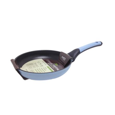 Porto Non Toxic Diamond Coating Egg pan 20cm