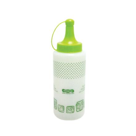 Komax Squeeze Sauce Bottle-L 230ml