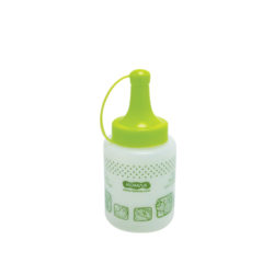 Komax Squeeze Sauce Bottle-S 120ml