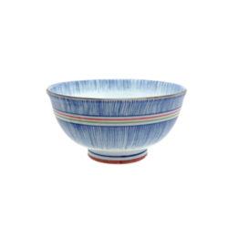 Tokusa Donburi Bowl L 14.5cm