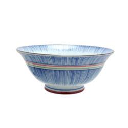 Tokusa Noodle Bowl L 19cm