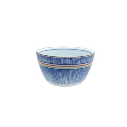 Tokusa Rice Bowl 10.5cm