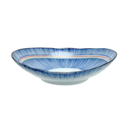 Tokusa Side Dish 16cm