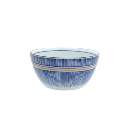 Tokusa Soup Bowl 13cm