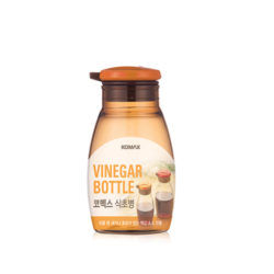 Vinegar Bottle 300ml