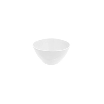 White Olive Oven Safe Rice Bowl