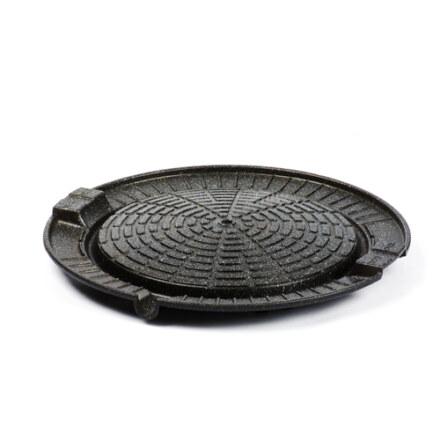 PORTO Non-Stick E-Roast Grill Pan 36 cm